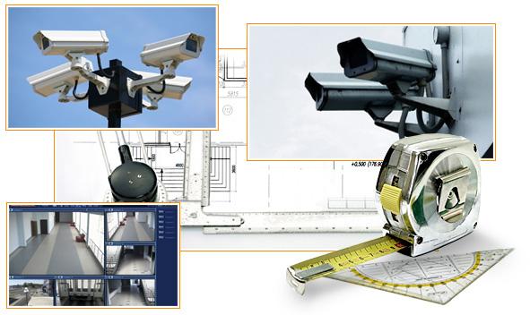 montazh-sistem-proektirovanie-videonabljudenija